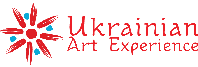 Ukrainian Art-experience
